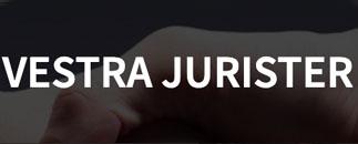 Vestra Jurister i Göteborg AB