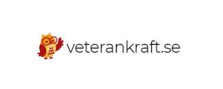 Veterankraft Kalmar