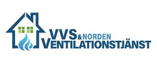 Ventilation & Vvs-Tjänst Norden AB