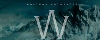 Walthon Advokater AB