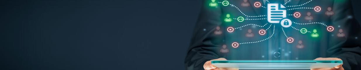 Zakrisson Data AB - IT - Konsult & Drift, E-handel, Ljud & Bild, Elektronik- & Optikindustrier, Webbyråer, Mobiltelefoner, Data & IT, IT-systemleverantörer & Applikationsleverantörer, Datorservice & Datorreparationer, Datorer & Datortillbehör