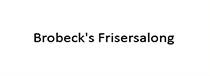 Brobeck's Frisersalong