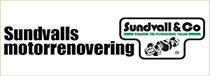 Sundvall & Co Motorverkstad AB