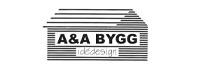 A & A Byggidédesign AB