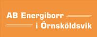 AB Energiborr i Örnsköldsvik