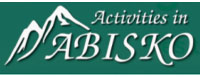 Activities in Abisko AB