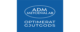 ADM Metodval AB