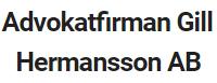 Advokatfirman Gill Hermansson AB