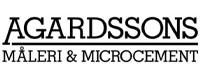 Agardssons Måleri & Microcement AB