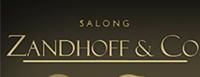 Salong Zandhoff & Co