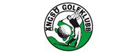 Ängsö Golfklubb