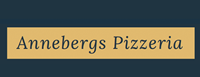 Annebergs Pizzeria