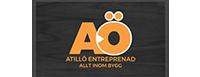 A Till Ö Entreprenad Allt Inom Bygg AB