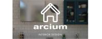 Arcium AB
