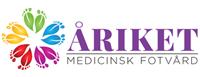Åriket Medicinsk Fotvård AB