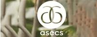Asecs