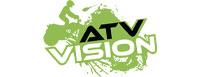 Atv Vision Nordic AB