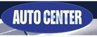 Auto Center West AB