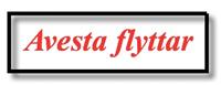 Avesta Flyttar