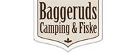 Baggeruds Camping & Fiske