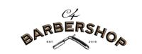 C4 Barbershop AB