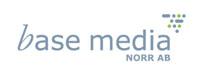 Base Media Norr AB