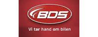 Ronny Palms Bilservice AB / Wimansbil & Däckcenter