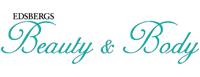 Edsbergs Beauty & Body