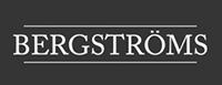 Bergströms Kunskapsföretag AB