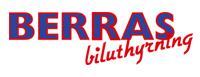 BERRAS Biluthyrning