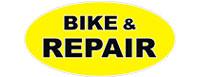 Bike & Repair Västerås AB
