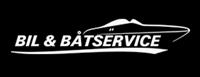 Bil & Båtservice Lidköping AB