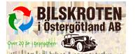 Bilskroten i Östergötland AB