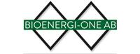 Bioenergi One AB
