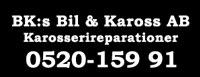 Bil & Kaross i Fyrstad AB