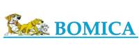 Bomica Handelsbolag