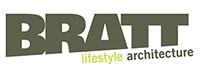 Bratt Lifestyle Architecture AB