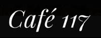 Café 117
