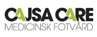Fotvårdskliniken Cajsa Care