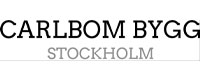 Carlbom Bygg Stockholm AB