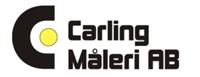 Carling Måleri AB
