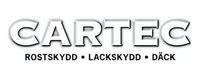 Cartec i Nyköping AB
