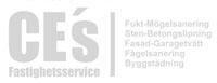 CE's Fastighets Service