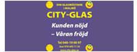 City-Glas