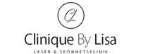 Clinique By Lisa