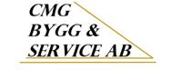 CMG Bygg & Service AB
