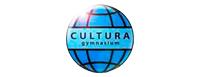Cultura Gymnasium
