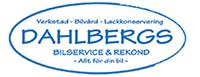 Dahlbergs Bilservice Och Recond AB