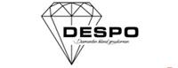 Despo Service & Inredning