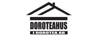 Doroteahus i Dorotea AB